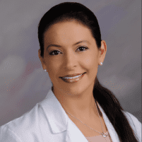 Daniella Perez Simon, DMD -  - Cosmetic Dentist