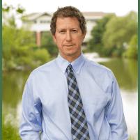 David Berman, MD