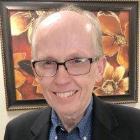 Joseph D Parkhurst, MD -  - Urologist