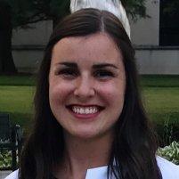 Natalie Peterson, PA-C