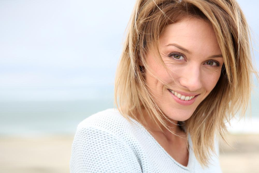 Our experienced team at Harmony Aesthetics Center in Los Angeles offers safe and effective vaginal-rejuvenation solutions, su