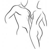 Skin and Body Curvatures -  - Aesthetic Medicine