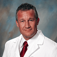 Bobby Jacobs, MD -  - Internal Medicine