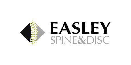 Easley Spine And Disc -  - Non-Surgical Disc Specialist