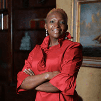 Uzoma K. Nwaubani, MD -  - Urogynecology