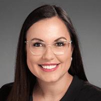 Cristina R. Marchesano, M.D.