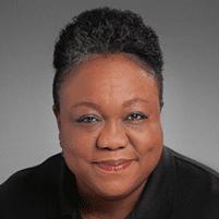 Michelle E. Nwosu, M.D.