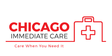 Chicago Immediate Care -  - Urgent Care