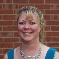 Kathie Brown, PA