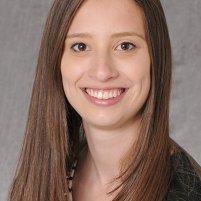 Rachel Schwartz, PA-C