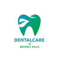Dental Care of Beverly Hills -  - Cosmetic & General Dentist