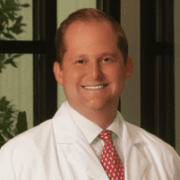 Jason Guillot, MD