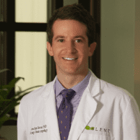 Jonathan Sorrel, MD