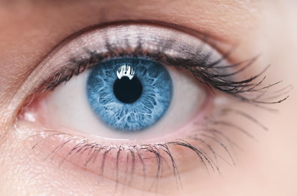 Orthokeratology—or ortho-k—could be the answer you've been looking for.