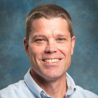 Kurt Hubach, MD -  - Family Practice Physician