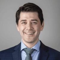 Leonardo A.  Longoria K., MD -  - Obstetrician & Gynecologist