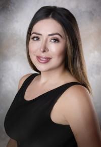 Sara Chaidez, LE
