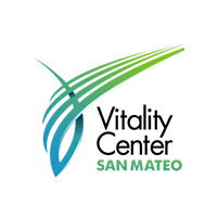 Vitality Center San Mateo -  - Wellness Center