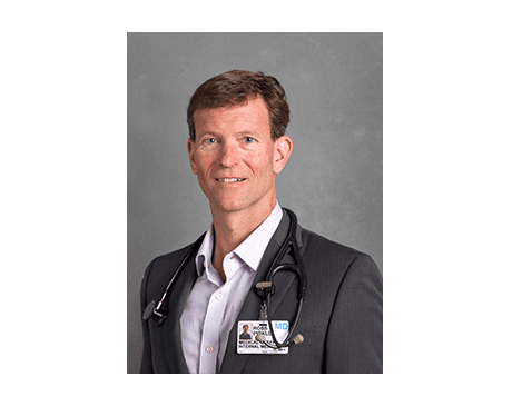 ,  Office of Ross A. Pirkle, MD, MS