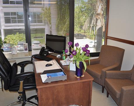 Gallery image about Office Gallery