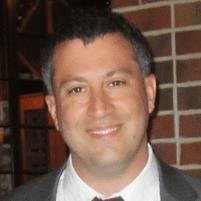 Matthew Clott, MD