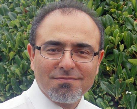 ,  Office of Patrick Yassini, MD, ABIHM