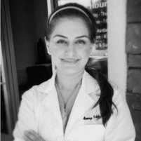 Maneeza Kulaly, DMD -  - General Dentistry
