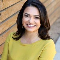 Reshma Patel, PA-C -  - Integrative Medicine Specialist