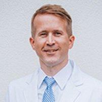 Matt Hawkins, MPAS, PA-C