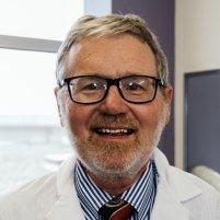 William Samuelson, MD