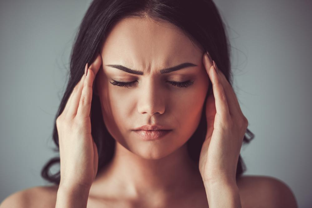 For more information on finding relief from chronic migraines with Ketamine, call Pain Solvers in San Francisco or