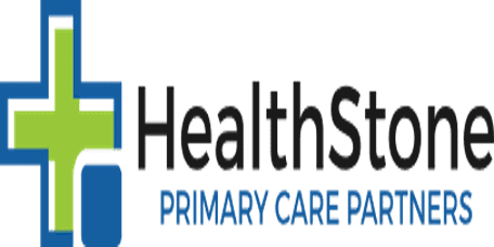 HealthStone Primary Care Partners -  - Primary Care