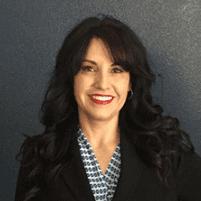 Leslie Brocchini, MD -  - Board Certified in Integrative Medicine