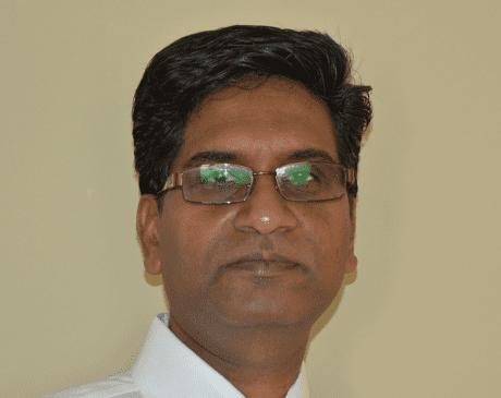 ,  Office of Ganesh Pulla, MD