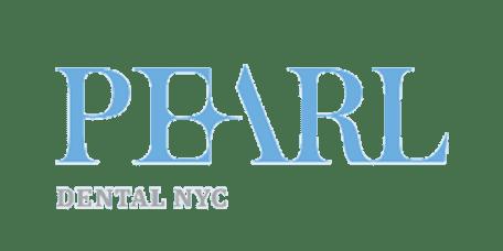 Pearl Dental NYC -  - General Dentistry