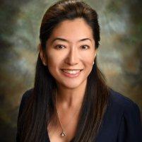 Dr Charlene Ushijima