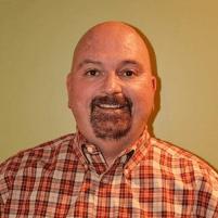 Anthony G. Avitabile, DO -  - Family Medicine