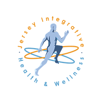 Jersey Integrative Health and Wellness -  - Sports Medicine Clinic