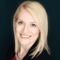 Christine Kasbarian, MD