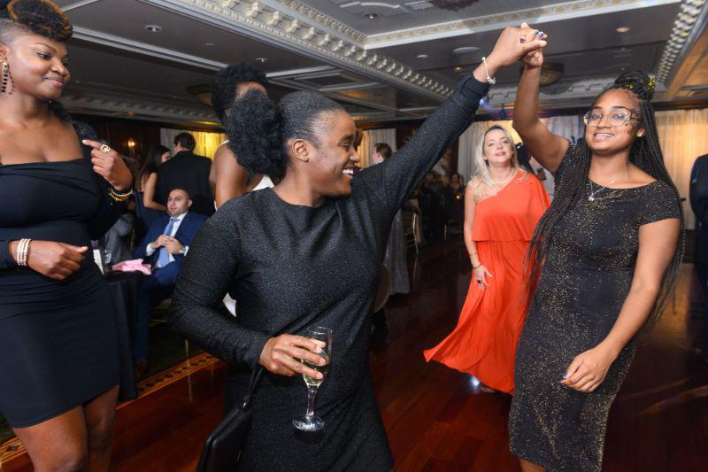 Gallery image about 2nd Annual Breast Cancer Gala 2019