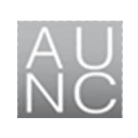 Associated Urologists of North Carolina -  - Urology