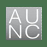 Associated Urologists of North Carolina -  - Urology