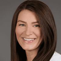 Samantha Johnsen , NP