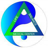 Life Balance Medical Center -  - Regenerative Medicine