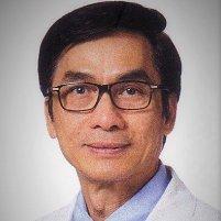 Van-Minh Nguyen, PA