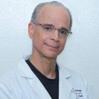 Cosme Gomez, MD