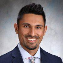 Jaspreet S. Sidhu, D.O. -  - Orthopaedic Surgeon