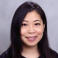 Christine Chen, DMD, MBS