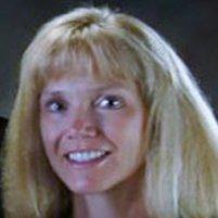 Sue Nierendorf, NBC-HWC