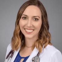 Leeann Muncy, PA-C  - Physician Assistant